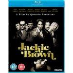 Elevation Jackie Brown BD