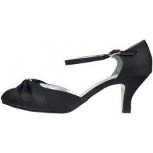 Effe Tre Společenská obuv 15001-255-076
