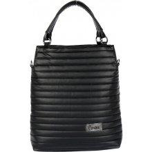 Carine C20 kabelka černá