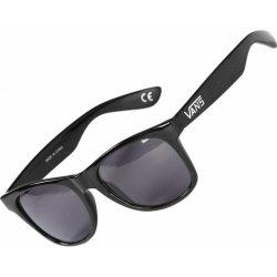ebb21c9b6e Sluneční brýle Vans Spicoli 4 Shades Black