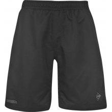 Dunlop Performance shorts Mens black