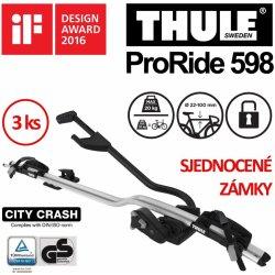 Thule ProRide 598 3x