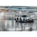 Komar 8-957 Fototapeta Le Mans auto, rozměry 368 cm x 254 cm