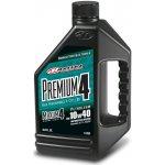 Maxima PREMIUM MAXUM4 SERIES 10W-40, 1 l