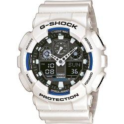 Casio GA-100B-7A hodinky - Nejlepší Ceny.cz cc2a9cae82