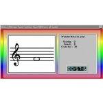 MIDIMASTER Scoretrainer