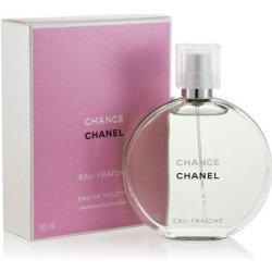 Chanel Chance Eau Tendre Toaletni Voda Damska 100 Ml Od 2 389 Kc