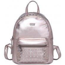 ab999f9f2 Tamaris batoh volma backpack 3059191 521 rose
