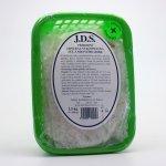 J.D.S. koupelová sůl z Mrtvého moře 3 x 500 g