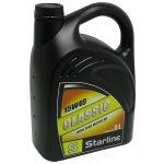 Starline Classic 15W-40, 5 l