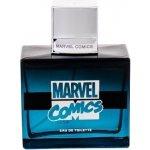 Marvel Comics Hero toaletní voda unisex 75 ml