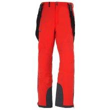 KILPI METHONE Červená kalhoty