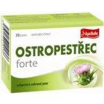 Apotheke Ostropestřec Forte 30 tbl.