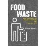 Food Waste - Evans David
