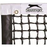 Slazenger Championship Premier Net
