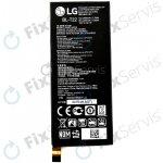 Baterie LG BL-T22