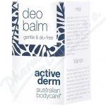 Australian Bodycare Active Derm Deo Balm roll-on 50 ml