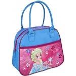 Undercover kabelka Disney Ledové království