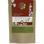 Unisex Moringa Mix Moringa oleifera s oreganem 30 g