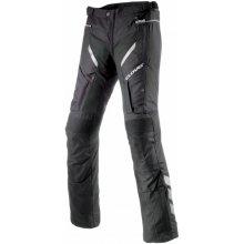 CLOVER tex.kalhoty Light-Pro, N/N,
