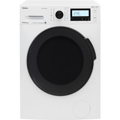 AMICA PPF 82233BSW