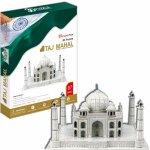 CubicFun 3D puzzle Taj Mahal