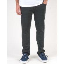 Emerica kalhoty Pure slim Od black