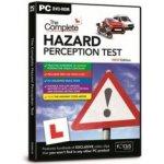 Complete Hazard Perception
