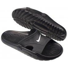 Nike Getasandal černé/bílé