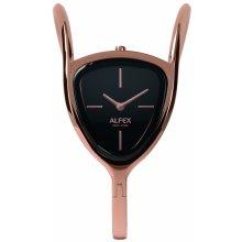 Alfex 5752/999