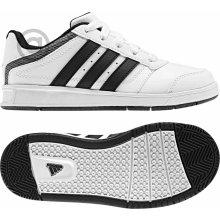 Adidas LK Sportovní obuv 5 dětské Sportovní obuv White/Black