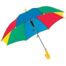 """""""Espinete"""" dětský deštník"""