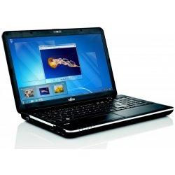 Fujitsu Lifebook AH512 VFY:AH512MPAB2CZ