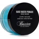 Baxter pomáda pro celodenní pevný účes s mokrým vzhledem 60 ml