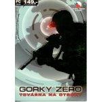 Gorky Zero