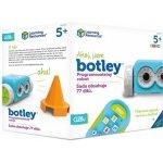 Albi robot Botley