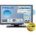 Finlux TV24FDM5660