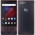 Blackberry Key 2 LE Dual SIM na Heureka.cz