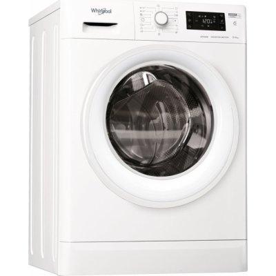 Whirlpool FWDG 861483E WVEUN
