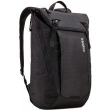 fba7a369aea Thule EnRoute Backpack 20L TEBP315 Black
