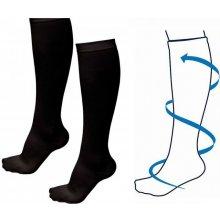 Zázračné ponožky Miracle Socks