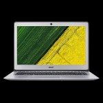 Acer Swift 3 NX.GNUEC.007