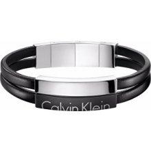 Clavin Klein náramek Boost KJ5RBB290100