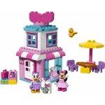 Lego DUPLO 10844 Butik Minnie Mouse