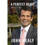 Perfect Heart - Healy John