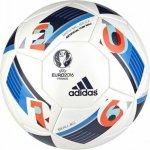 Adidas UEFA EURO 2016 ARTIFICIAL TURF