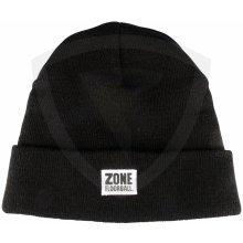 01ef86e95b2 Zone President Beanie černá