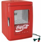 Ezetil MF25 Coca-Cola