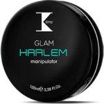 KTime Harlem tvarující krém 100 ml