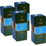 Eilles Tea assam special 4 x 25 ks x 1.5 g